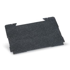 EPP Foam Lid Insert for SYS-I to V