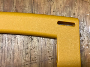 Handle, daffodil yellow, for systainer T-Loc