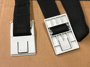 Carrying Strap SYS-TG Black