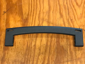 Handle, anthracite, for systainer T-Loc