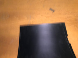 Lid insert, office like (Classic system), , Like New