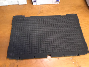 Hard foam insert short for Maxi III, , Like New