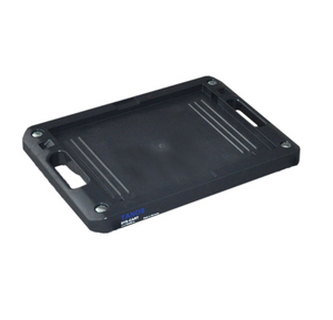 SYS-Cart Base, anthracite