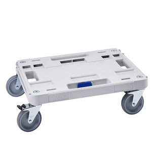 Systainer3 SYS-RB Cart, Light Grey