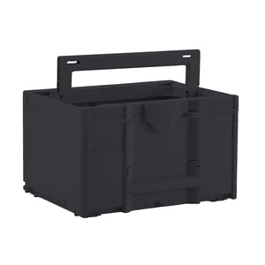 Systainer3 ToolBox M 237, Anthracite