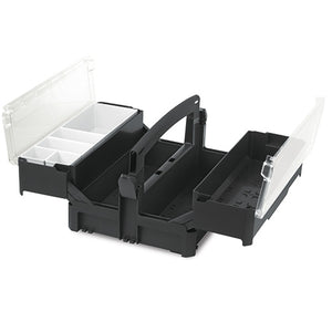 systainer Storage-Box, anthracite