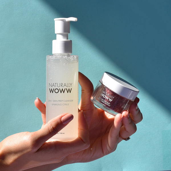 Woww Power Duo - 25% Off