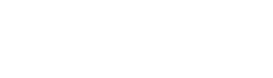 No Harmful Dyes or Fragfrances