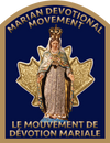 Marian Devotional Movement