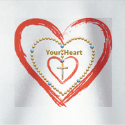 Heart to Heart 100 - Booklet Pack