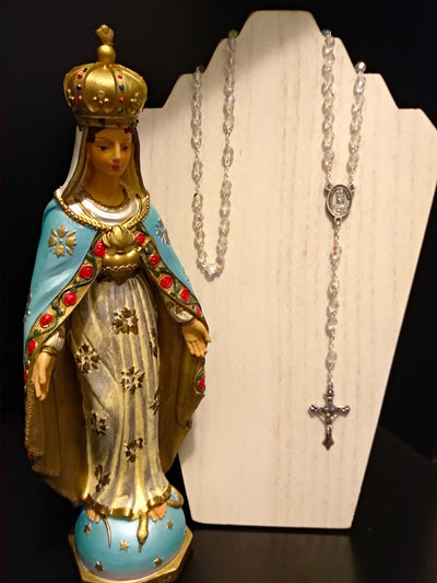 Our Lady of the Cape Rosary