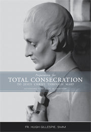 Preparation for Total Consecration Bundle
