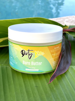 Hydrating Relief Burn Butter