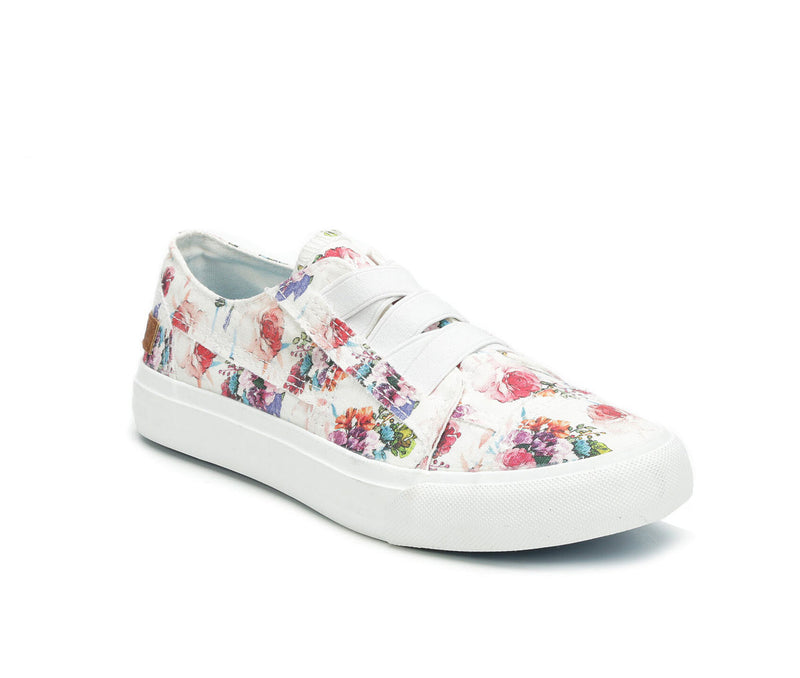 Blowfish Marley Starbella Slip On Sneakers
