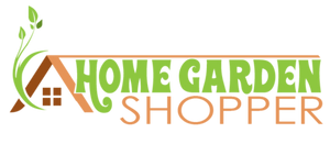 homegardenshopper.com