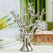 Coral Tree Creative Decoration