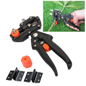 Grafting Pruner Cutting Tool