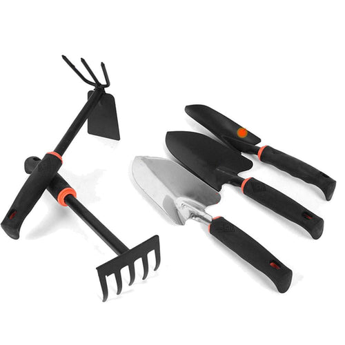 Mini Garden Tools Set