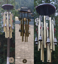Feng Shui Wind Chime