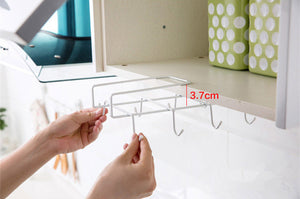 Tableware Holder