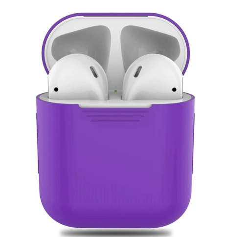 Wireless Earbud Case