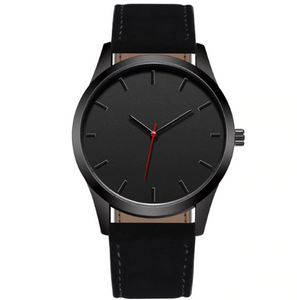 Modern Men's Watches