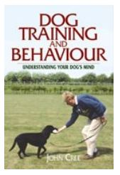 John Cree: Dog Training and Behaviour