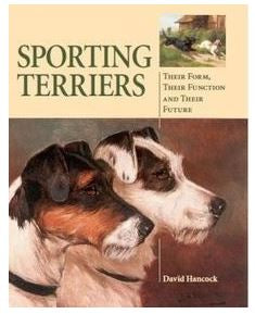 David Hanock: Sporting Terriers