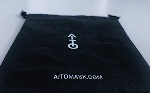 AiTO Elite Mask