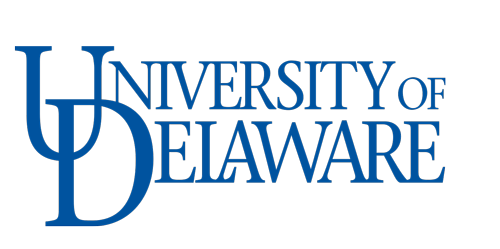 University of Dalware