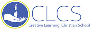 Creative Learning Christian School