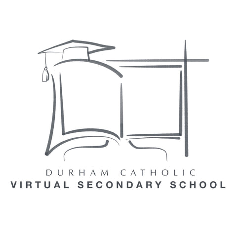 Durham Catholic Virtual School