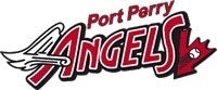 Port Perry Angels