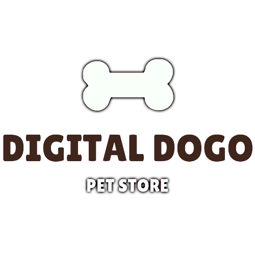 Digital Dogo