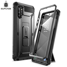 Load image into Gallery viewer, Samsung Galaxy Note 10 Plus Kick Stand Case Case - Redpepper Cases