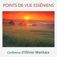 Points de vue esséniens