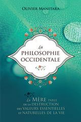 La philosophie occidentale