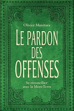 Le pardon des offenses