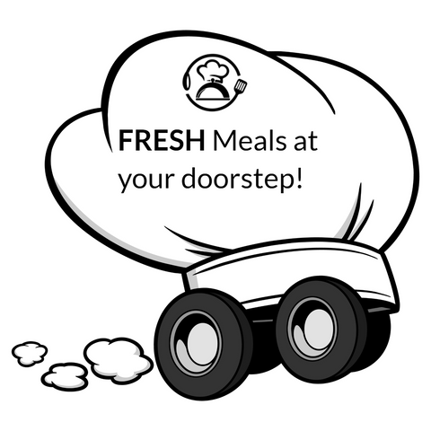 Meal Delivery Palm beach county Florida, meal delivery martin county Florida, meal prep palm beach county florida, meal prep martin county florida