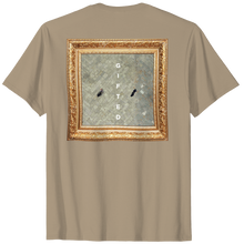 Load image into Gallery viewer, Gifted Definition T-Shirt - Beige