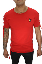 T-5699 RED