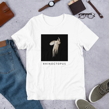 Load image into Gallery viewer, Rhinoctopus - T-shirt