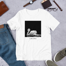 Load image into Gallery viewer, Swama - T-shirt