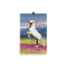 Load image into Gallery viewer, Horgull - Print