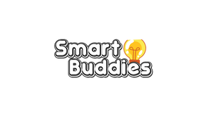 Smart Buddies ® - Science & Chemistry Store - Jewellery