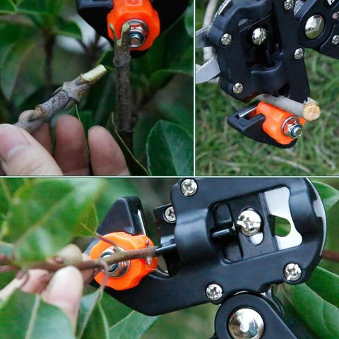 Garden Grafting Tool Cutting Tree Gardening Grafting Tools
