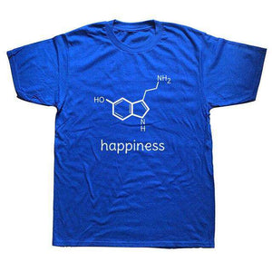 Happines T shirt
