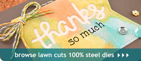 lawn cuts - wholesale