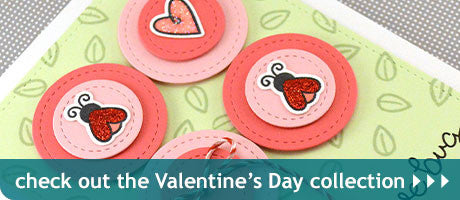 valentine's day - wholesale