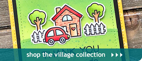 the village collection